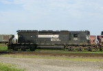 NS 3289 